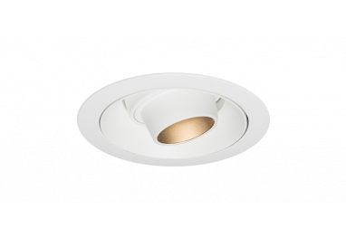 lucentlighting_axis-micro-trim_002