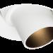 lucentlighting_axis-midi-long-snoot-trimless_002