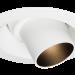 lucentlighting_axis-mini-long-snoot-trim-1_0021586855261