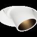 lucentlighting_axis-mini-long-snoot-trimless_001
