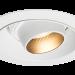 lucentlighting_axis-mini-trim-1_0011586853664