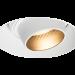 lucentlighting_axis-mini-trimless-1_0011586853664