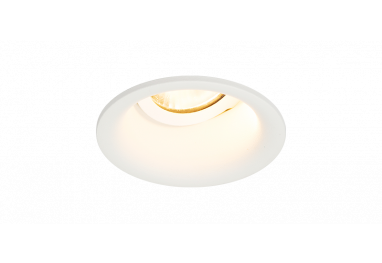 lucentlighting_flare55-accent-trim_001