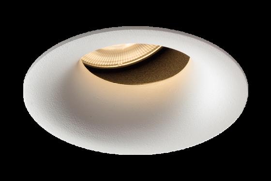 lucentlighting_flare90-accent-trim_002