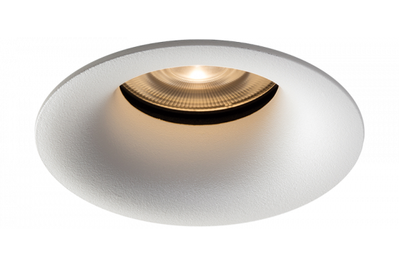 lucentlighting_flare90-fixed-trim_001