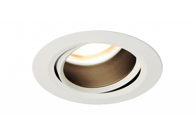 lucentlighting_focus60-accent_001