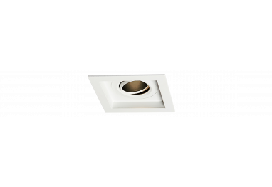 lucentlighting_focusmulti-single-trim_002