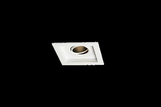 lucentlighting_focusmulti-single-trim_002