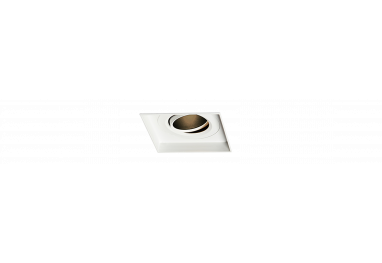 lucentlighting_focusmulti-single-trimless_001