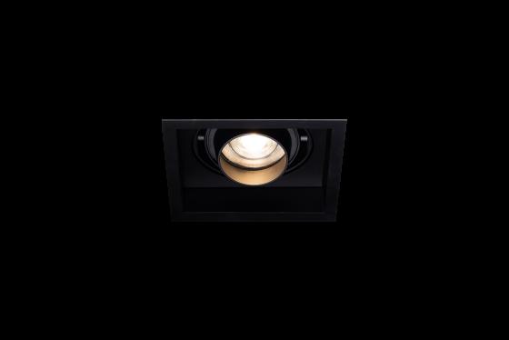 lucentlighting_gimbal-midi-single-trim_002