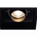lucentlighting_gimbal-midi-single-trim_002