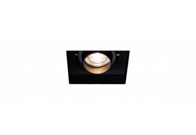lucentlighting_gimbal-midi-single-trimless_002