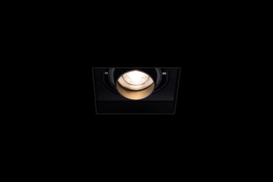 lucentlighting_gimbal-midi-single-trimless_002