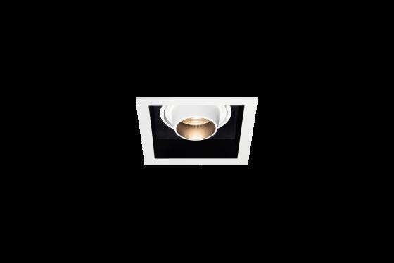 lucentlighting_gimbal-mini-single-trim_002