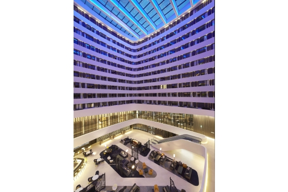 lucentlighting_hilton-hotel-schiphol-airport-amsterdam_002