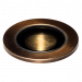 lucentlighting_inground40-round_001