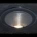 lucentlighting_inground60-square_001