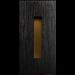 lucentlighting_inwall-vertical_002