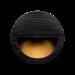 lucentlighting_inwall40-eyelid-1_001