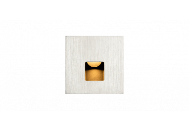 lucentlighting_inwall40-square_002