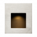 lucentlighting_inwall50-square_002