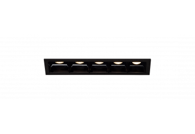 lucentlighting_line-cube-5led-trim_001