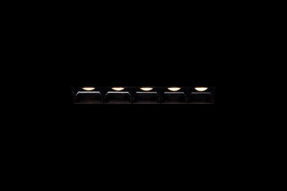 lucentlighting_line-cube-5led-trimless_0011587550704