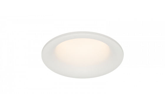 lucentlighting_line-flare-2led-trim_0011574416207