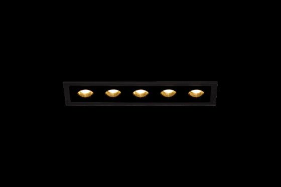 lucentlighting_line-flare-5led-trim_001