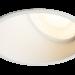 lucentlighting_minitrim-round-wallwash_001