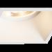 lucentlighting_minitrim-square-fixed_001
