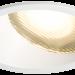lucentlighting_plusxl-conical-wallwash-trim_001