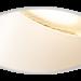 lucentlighting_plusxl-conical-wallwash-trimless_001