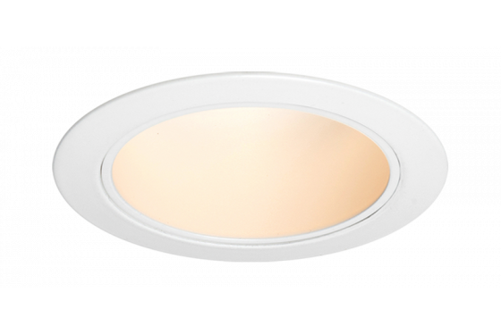 lucentlighting_soft70-accent-trim_001