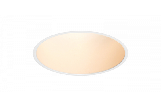 lucentlighting_soft70-fixed-trimless_001