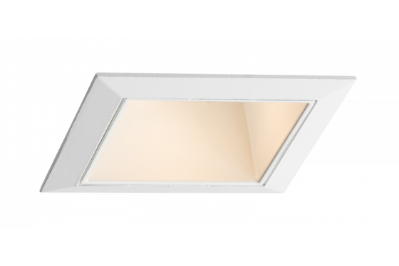lucentlighting_soft70-square-fixed-trim_001