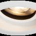 lucentlighting_soft90-accent-trim_002