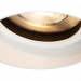 lucentlighting_soft90-accent-trimless_001