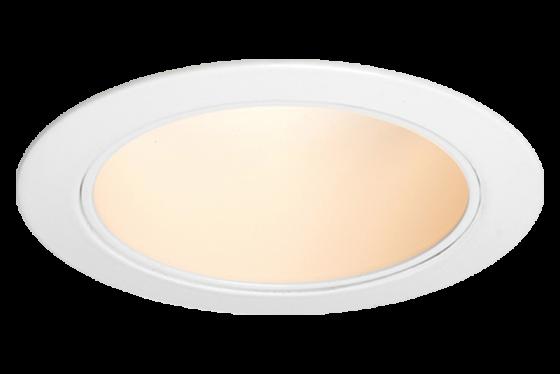 lucentlighting_soft90-fixed-trim_001