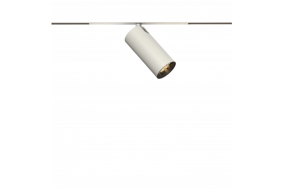lucentlighting_tubeled-micro-low-voltage-magnetic-track_001
