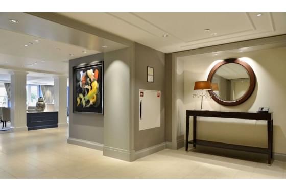 lucentlighting_waldorf-astoria-hotel-amsterdam_004