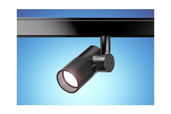 minildspotlightmagnet