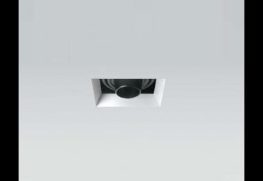 minitrimless1-630x504