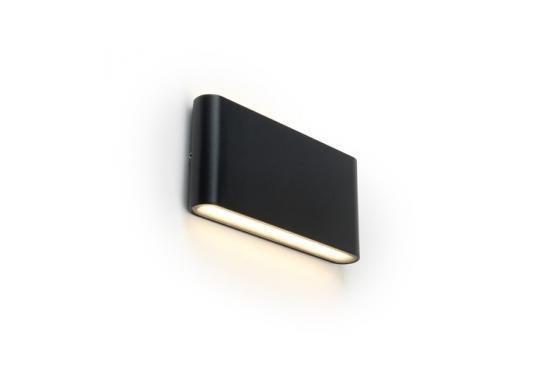 oval-black-2