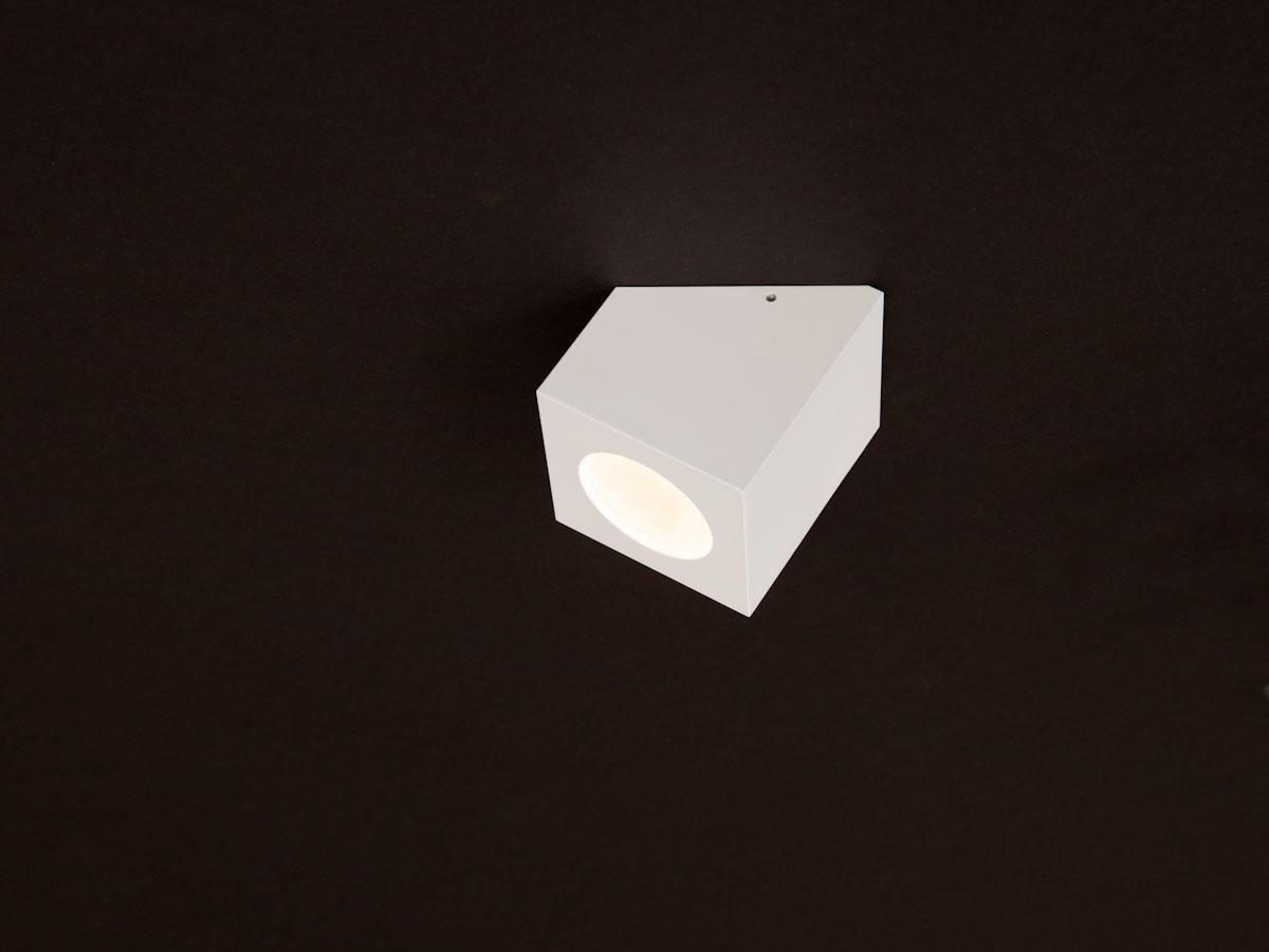 ozonelight-ceiling-marienbad-s55-1