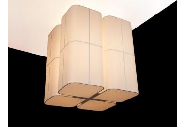 ozonelight-chandelier-brasilial-2