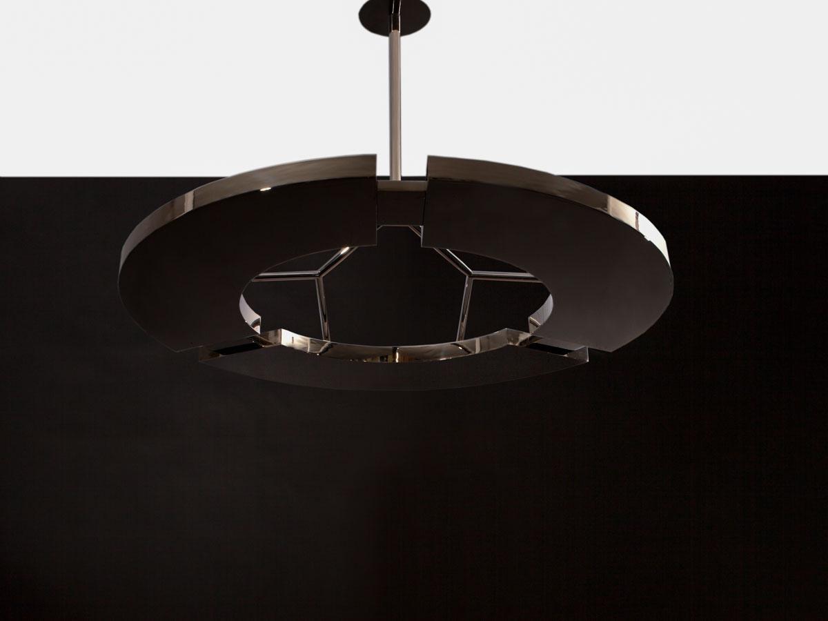 ozonelight-chandelier-classic-s-1