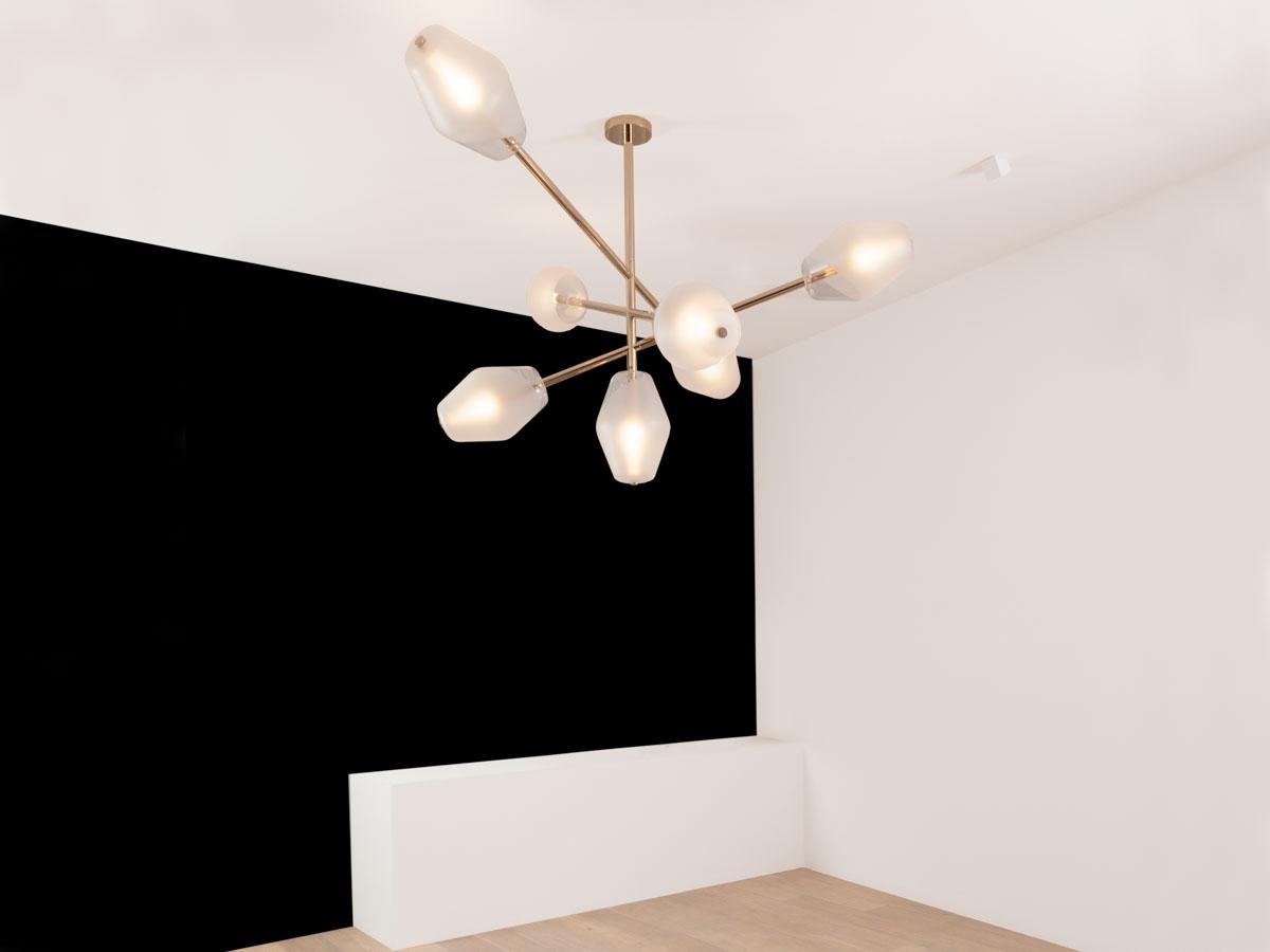 ozonelight-chandelier-parisienneo-1
