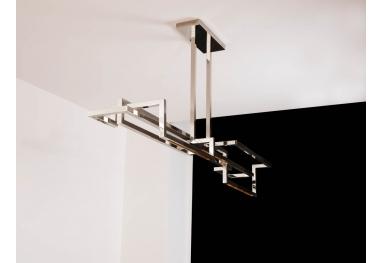 ozonelight-chandelier-untitledt-1