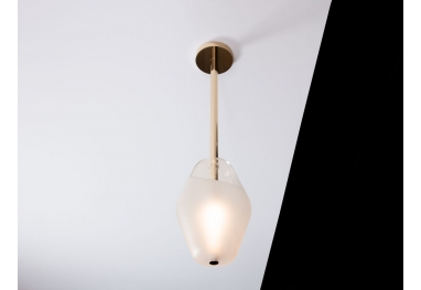 ozonelight-suspension-parisienne-r-1